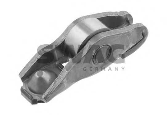 30 93 4551 Engine Timing Control Finger Follower, engine timing