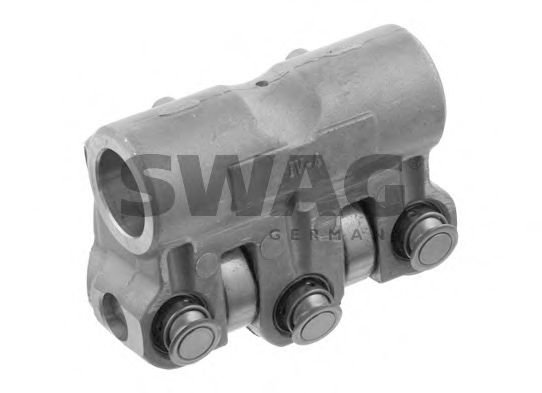 30 93 4568 Engine Timing Control Finger Follower, engine timing