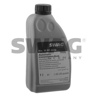 30 93 4608 Automatic Transmission Oil