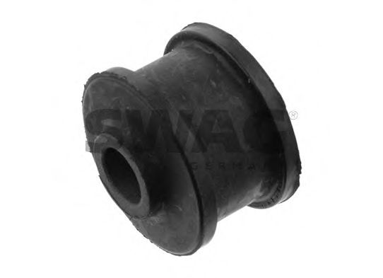 30 93 6646 Wheel Suspension Mounting, stabilizer coupling rod