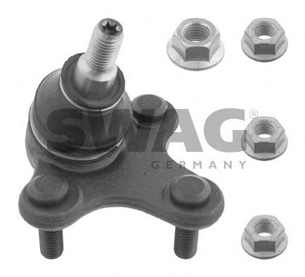 30 93 6735 Wheel Suspension Ball Joint