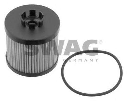 30 93 7441 Lubrication Oil Filter