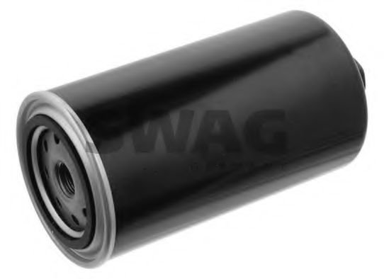 30 93 7559 Lubrication Oil Filter