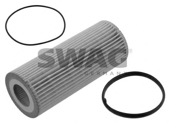 30 93 8405 Lubrication Oil Filter