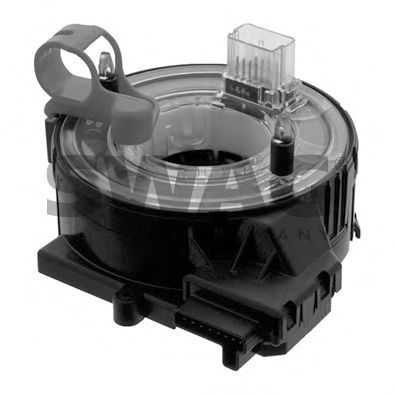 30 93 8628 Safety Systems Clockspring, airbag