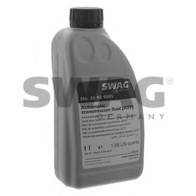30 93 9095 Chemical Products Transmission Oil