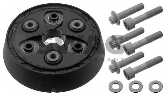 30 94 0922 Joint, propshaft