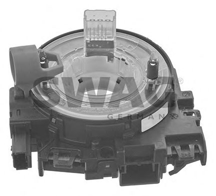 30 94 5433 Safety Systems Clockspring, airbag