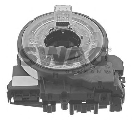 30 94 5436 Safety Systems Clockspring, airbag