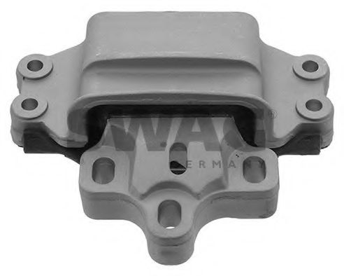 30 94 5701 Mounting, automatic transmission