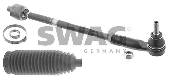 30 94 5760 Steering Rod Assembly