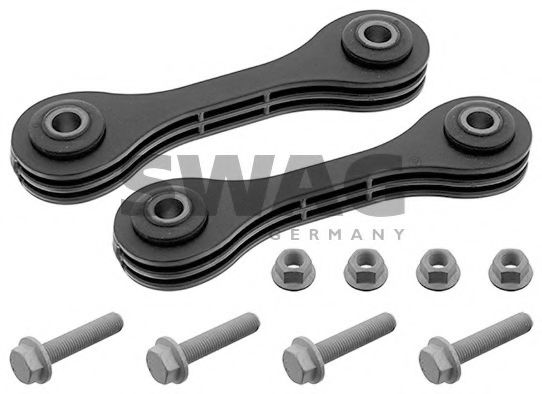 30 94 5785 Wheel Suspension Repair Kit, stabilizer coupling rod