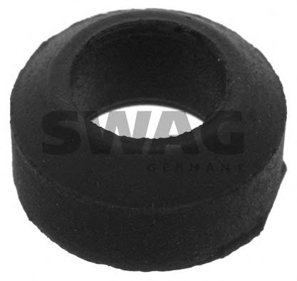 32 91 5188 Cylinder Head Seal Ring, cylinder head cover bolt