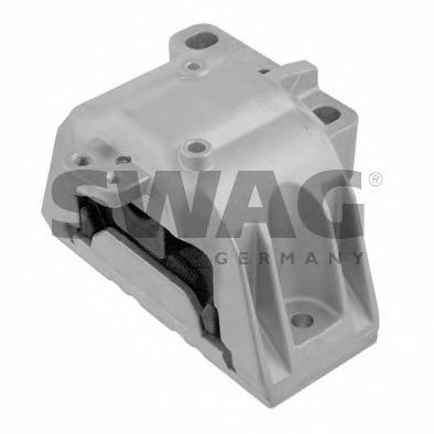 32 92 3114 Engine Mounting Engine Mounting