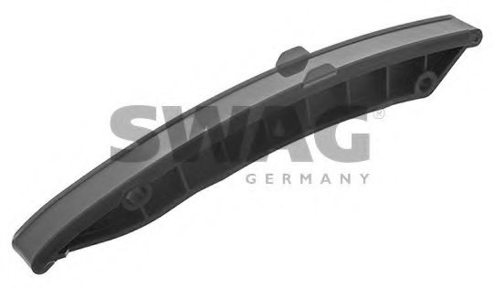 38 94 4268 Engine Timing Control Guides, timing chain