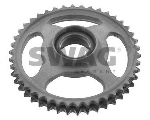 38 94 4399 Engine Timing Control Gear, camshaft