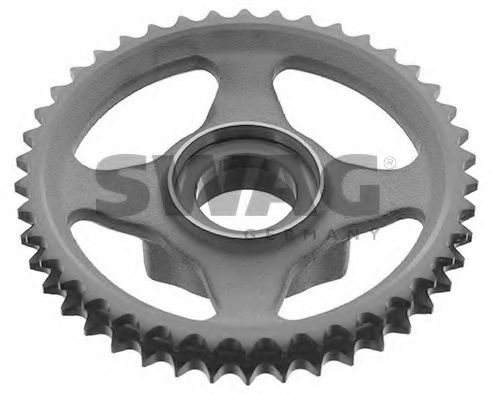 38 94 4404 Engine Timing Control Gear, camshaft