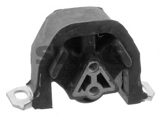 40 13 0005 Automatic Transmission Mounting, automatic transmission