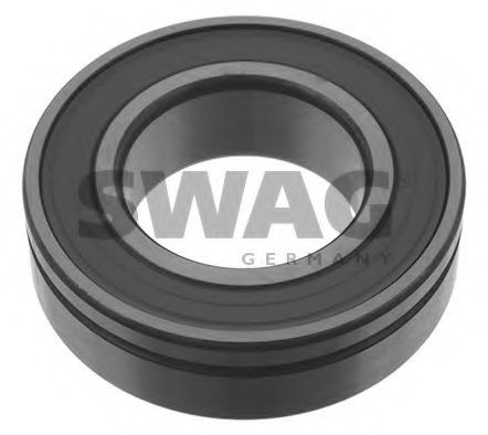 40 87 0003 Axle Drive Bearing, propshaft centre bearing