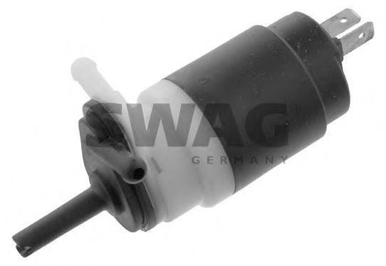 40 90 5568 Water Pump, window cleaning
