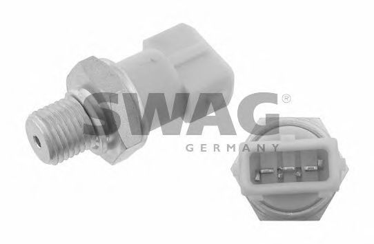 40 91 7776 Lubrication Oil Pressure Switch