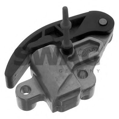 40 94 0040 Engine Timing Control Tensioner, timing chain