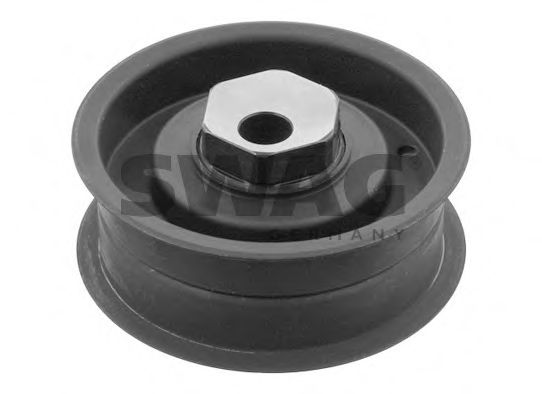 50 03 0008 Belt Drive Tensioner Pulley, timing belt