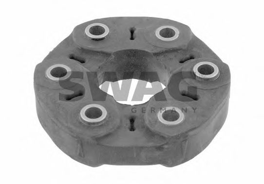 50 92 4250 Joint, propshaft