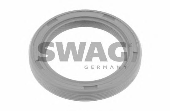 50 92 6372 Shaft Seal, differential