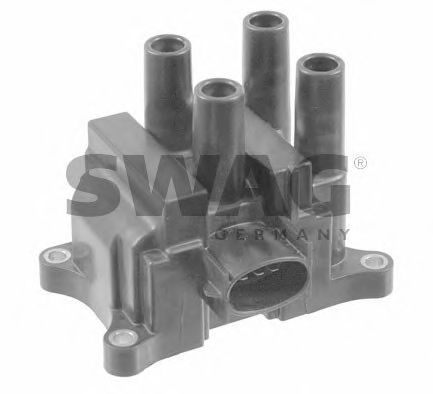 50 92 6869 Ignition Coil