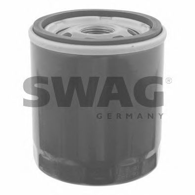 50 92 7138 Lubrication Oil Filter