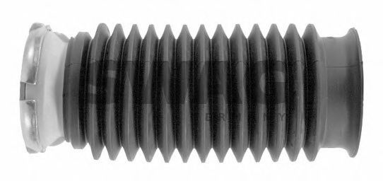 55 92 2709 Suspension Rubber Buffer, suspension