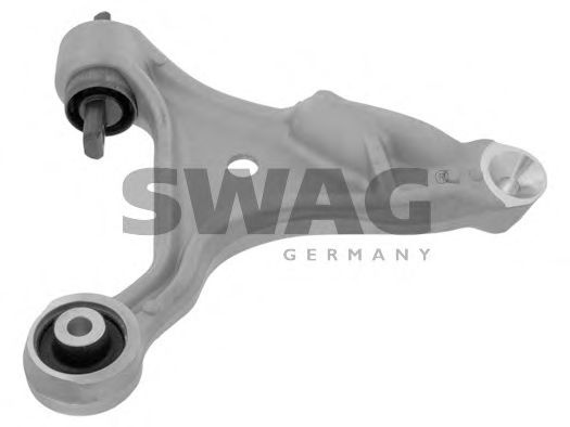 55 92 3353 Wheel Suspension Track Control Arm