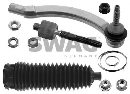 55 94 0556 Steering Rod Assembly