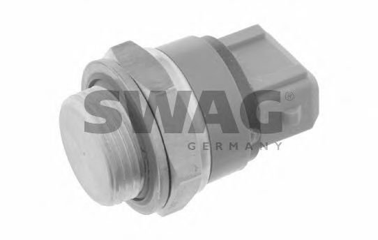 62 91 8808 Cooling System Temperature Switch, radiator fan