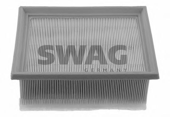 62 93 0994 Air Supply Air Filter