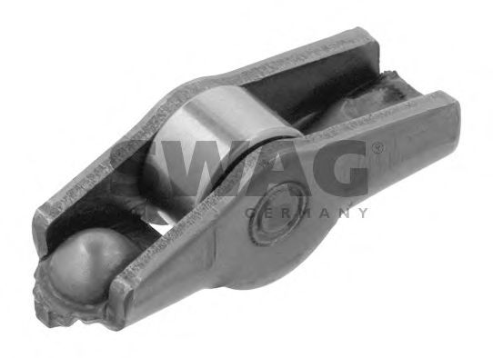 62 93 6540 Engine Timing Control Finger Follower, engine timing