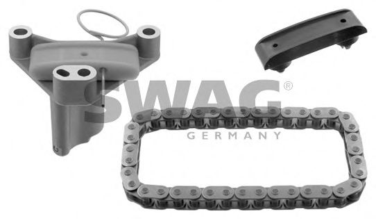 62 93 7230 Engine Timing Control Timing Chain Kit