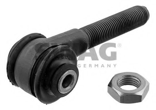 62 94 0005 Steering Tie Rod Axle Joint