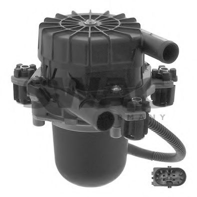 62 94 4500 Secondary Air Injection Secondary Air Pump