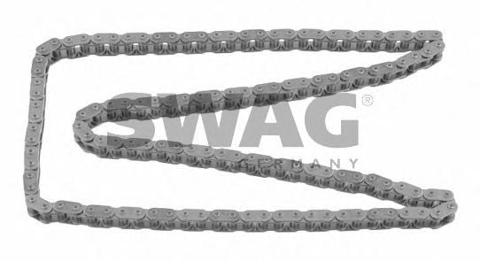 70 92 3778 Timing Chain