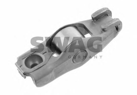 70 92 8373 Engine Timing Control Finger Follower, engine timing