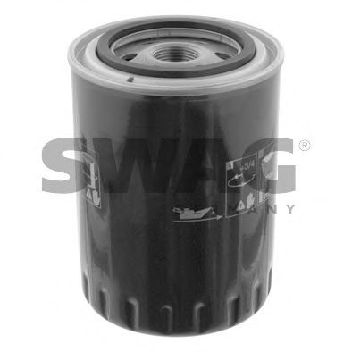 70 93 2102 Lubrication Oil Filter