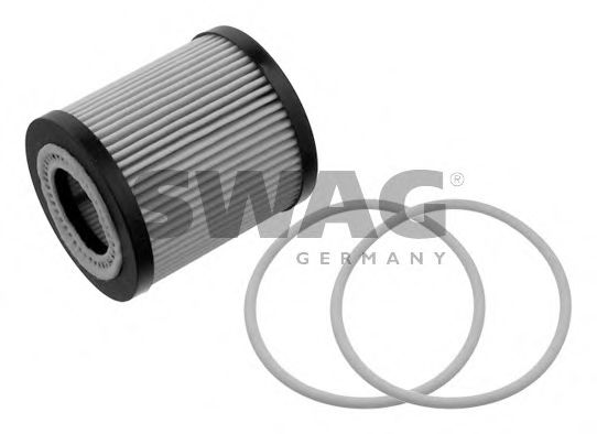 70 93 3469 Lubrication Oil Filter