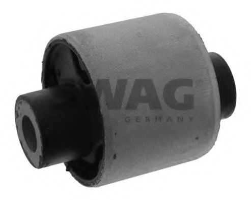 70 93 8583 Mounting, differential