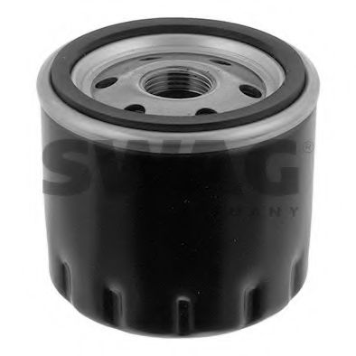 70 93 9838 Lubrication Oil Filter