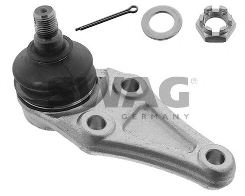 80 94 1251 Wheel Suspension Ball Joint
