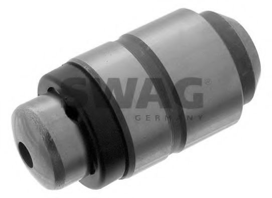 80 94 8746 Engine Timing Control Rocker/ Tappet