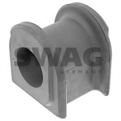 81 94 2849 Wheel Suspension Stabiliser Mounting