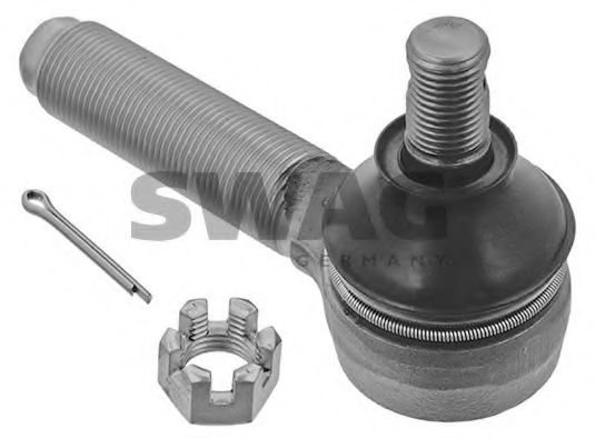 81 94 3260 Steering Tie Rod End
